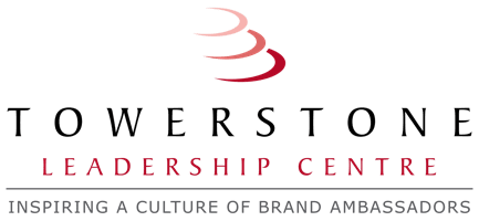 TowerStone Leadership Centre